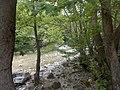 Ασπροπόταμος 01.jpg
