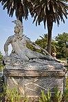 Αχίλλειο στην Κέρκυρα στον οικισμό Γαστουρίου(photosiotas) (90).jpg