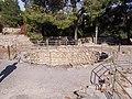 Κουλουρα Κνωσός 0470.jpg