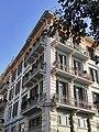 Κτίριο Χατζητόλιου & Ρακά 1925, Τσιμισκή & Κατούνη, Θεσσαλονίκη.jpg