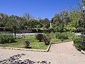 Πάρκο Ειρήνης και Φιλίας Χανιά 8243.jpg