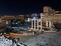 Τετράκογχο Αθηνών 4221.jpg