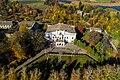 Аерофото палацу Гіжицького у Новоселиці.jpg