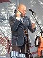 Алексей Кортнев на концерте в Донецке 6 июня 2010 года 076.JPG