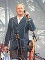 Алексей Кортнев на концерте в Донецке 6 июня 2010 года 082.JPG