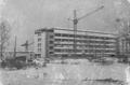 Архивное фото 7 учебного корпуса. .png