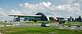 Аэропорт Белгород.jpg