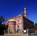Бакы-мечеть (Криушинская).jpg