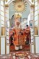 Богослужение в Свято-Введенском храме с. Елецкая Лозовка 21.jpg