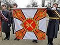 Боевое знамя 227 абр.jpg