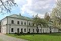 Братський корпус (Софійський монастир) 03.jpg