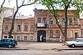 Будинок житловий Ніжинська вул., 34.jpg