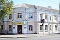 Будинок по Проскурівській, 79 у Хмельницькому.jpg