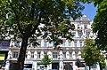 Будинок по вулиці Б. Хмельницького, 26 у Києві.jpg