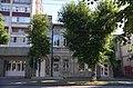 Будинок по вулиці Проскурівській, 67 у Хмельницькому.JPG