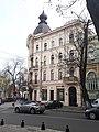 Будинок 1-го Російського Страхового товариства.jpg