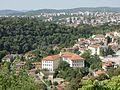 Велико Търново Bulgaria 2012 - panoramio (110).jpg