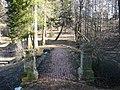 Вид на нижний кирпичный мост (у пруда).jpg