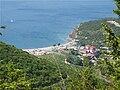 Вид на поселок Дюрсо.jpg