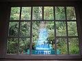 "Внутри ресторана ""Гагрипш"" (5) - panoramio.jpg"