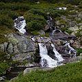 Водопад (08.2011) - panoramio.jpg