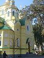 Воскресенський собор м. Рівне 4.jpg