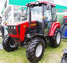 Запчасти и узлы на трактора и пневмоусилители, дт75, вт150.