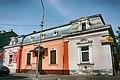 Вілла по вул. Євгена Коновальця,5 (Стрий) 03.jpg
