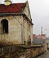 Вірменська церква . Ремонт.jpg