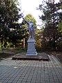 В. И. Ленин.jpg