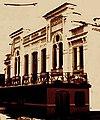 Галицька синагога вул. Жилянська, 97а в Киеве 2.jpg