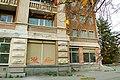 Гостиница Мадрид (угол, элементы декора).jpg