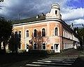 Гостиница Соловьева и дом Соловьевой.jpg