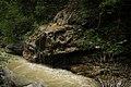 Гуамское ущелье. Курджипс.jpg