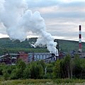 Губахинский коксохимический завод - panoramio.jpg