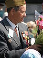 День Победы в Донецке, 2010 051.JPG