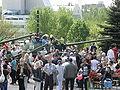 День Победы в Донецке, 2010 154.JPG