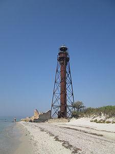 Джарилгацький маяк.JPG