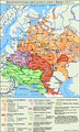 Диалектологическая-карта-1915.png