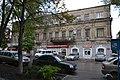 Дом Головкина, Молодогвардейская 47.JPG