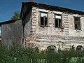 Дом Карелина перед реставрацией.JPG