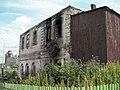 Дом купца Карелина после пожара.jpg