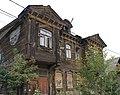 Дом 4 по улице Славянская.jpg
