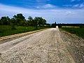 Дорога в с. Осташки, фото 4.jpg