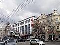 Доходный дом Г.Г. Пустовойтова (ЦУМ).JPG