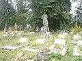 Дільниця на кладовищі, де поховані радянські воїни.jpg