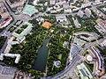Екатерининский парк москва с квадрокоптера.jpg