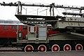 Железнодорожная артиллерийская установка ТМ-3-12 (12).jpg