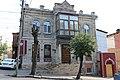 Житловий будинок, Вінниця, вул. Архітектора Артинова 49.JPG