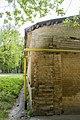 Засипаний рів та ескарпна стіна 02.jpg